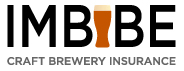 IMBIBE Craft Brewery Insurance